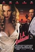 Bí Mật ở Los Angeles