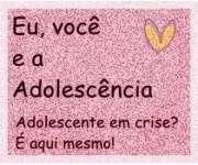 euvoceeaadolescencia.blogspot.com/