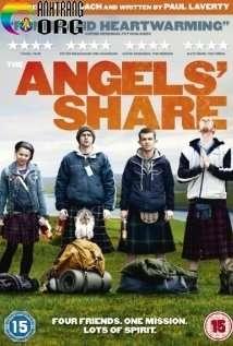 NE1BB95i-LoE1BAA1n-The-Angels-Share-2012