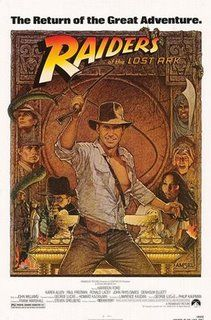 Indiana-Jones-VC3A0-ChiE1BABFc-RC6B0C6A1ng-ThC3A1nh-TC3ADch-Indiana-Jones-and-the-Raiders-of-the-Lost-Ark-1981