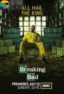 RE1BABD-TrC3A1i-PhE1BAA7n-5-Breaking-Bad-Season-5-2012
