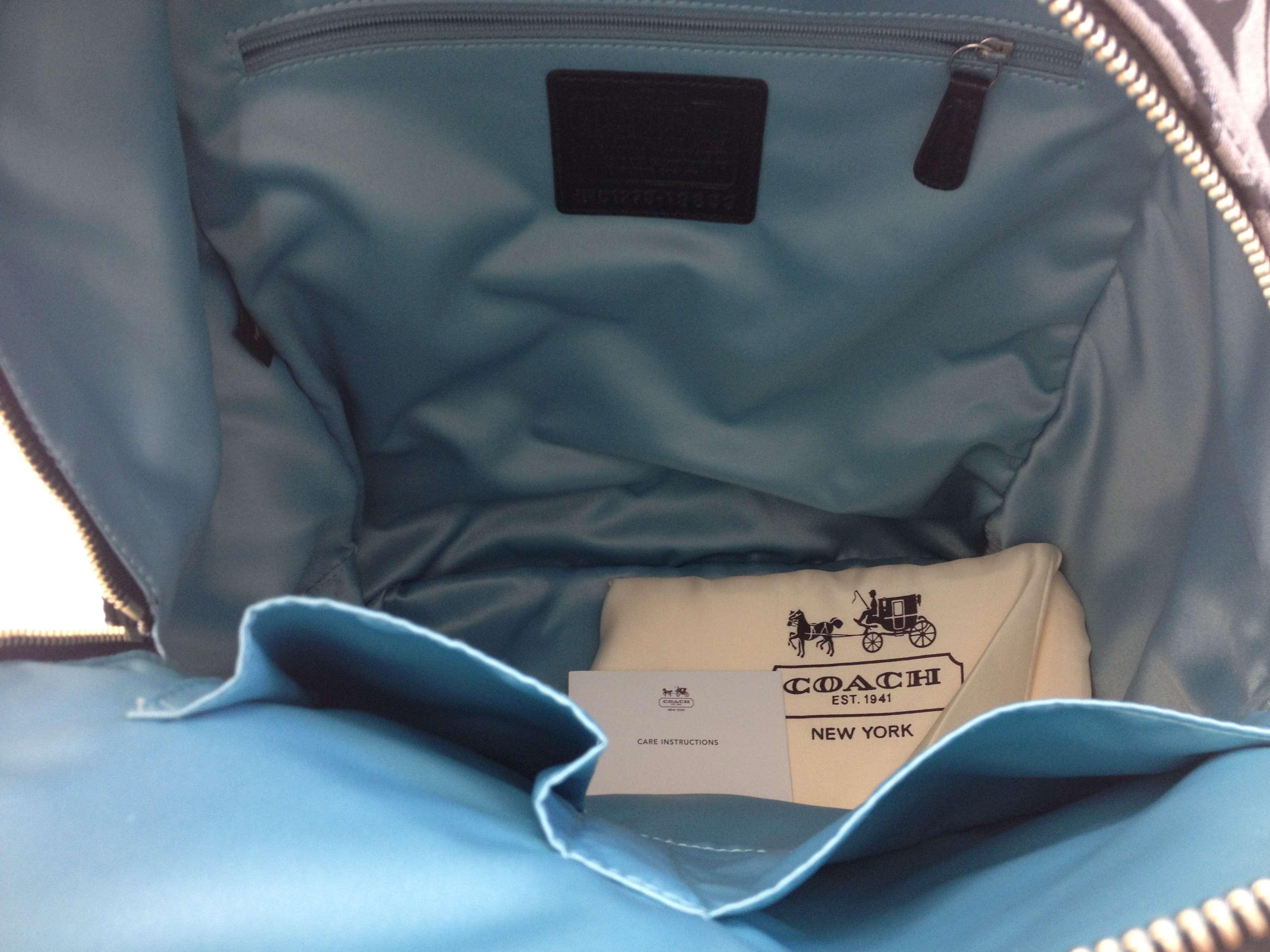 coach purses on sale outlet  handbags & purses