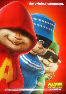 Alvin-SiC3AAu-QuE1BAADy-Alvin-And-The-Chipmunks-2007