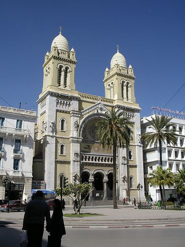 the influence of french in algerian French cultural influence in algeria remains strong - often acting as a catalyst for islamist opposition there are some two million algerian immigrants in france - contributing to western europe's largest muslim population.