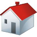 Hosting SEO dominio gratis