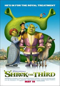 GC3A3-ChE1BAB1n-Tinh-TE1BB91t-BE1BBA5ng-3-Shrek-3-Shrek-The-Third
