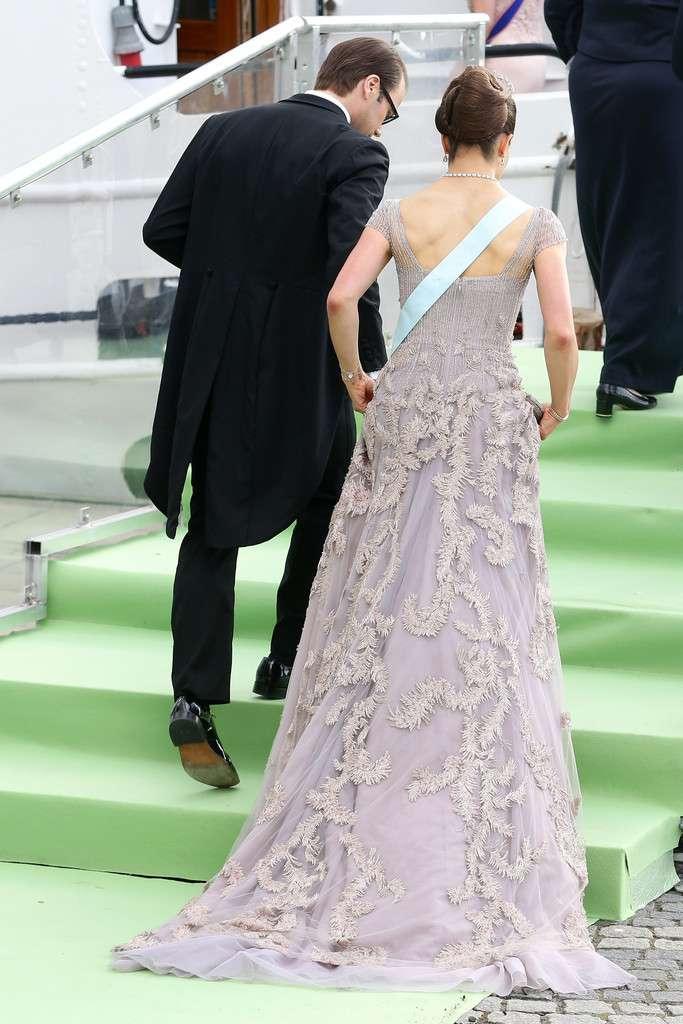 princessvictoriawedding.jpg